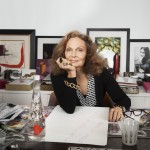 house-of-dvf-diane-von-furstenberg-penhouse-tour-inside-celebrity-homes-new-york-penthouse-office-sneak-peak-better-decorating-bible-blog