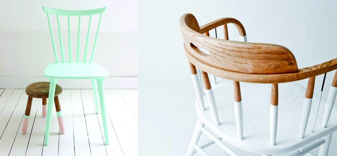 Transformer un meuble en un weekend agenda c - Transformer un meuble ...
