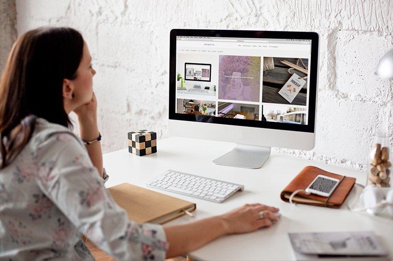 comment se motiver apr s une journ e improductive au boulot agenda c. Black Bedroom Furniture Sets. Home Design Ideas