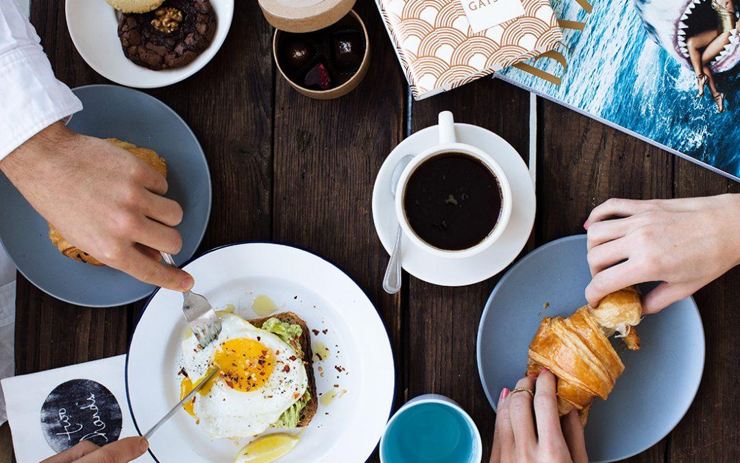 Sorties: Où manger à Québec pour différentes occasions