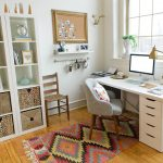 ci-style-me-pretty_global-inspired-home-office-jpg-rend-hgtvcom-1280-960