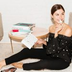 3054042-poster-p-1-heres-how-the-ceo-of-glossier-took-the-leap-from-blog-to-beauty-products