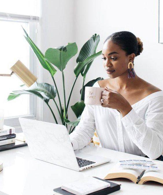 #Officelife: 4 trucs pour bien commencer sa journée