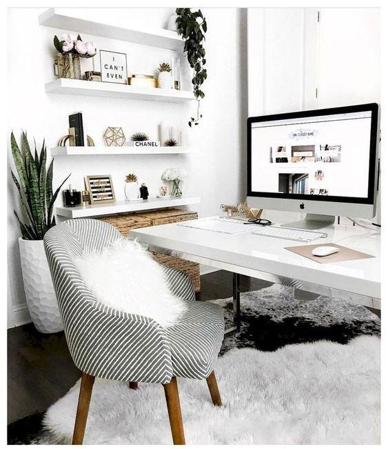 6 façons rapides de désencombrer son bureau